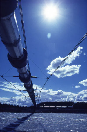 external image pipeline_bridge.jpg
